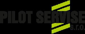 Pilot servise - speciální zakládání staveb, železobetonové konstrukce